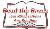 Readtheraves