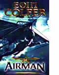 airman1