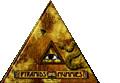 pyramidsandmummies