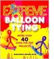 extremeballoontying_110