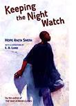 keepingthenightwatch_110