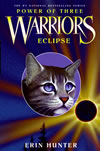 warriorseclipse_110
