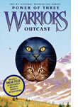 warriorsoutcast_110b