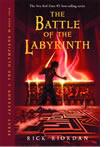 battleofthelabyrinth_110