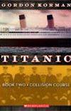 Titanic 2: Collision Course
