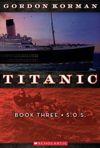 Titanic 3: S.O.S.