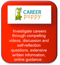 CareerPuppy