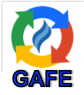 GAFE Icon